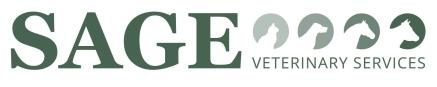 sage-vet-services-logo