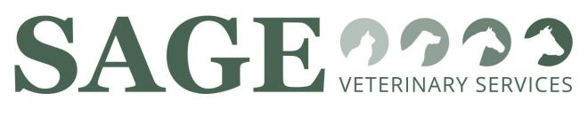 Sage Vet Services Logo.jpg
