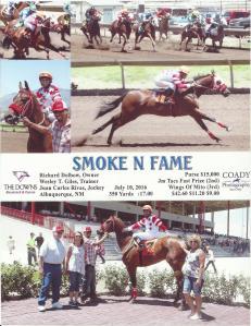 Smoke N Fame.jpg